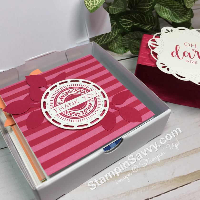 stitched-all-around-pizza-box-3d-card-ideas-stampinsavvy-stampin-savvy-stampinup-stampin-up 3x3 mini cards