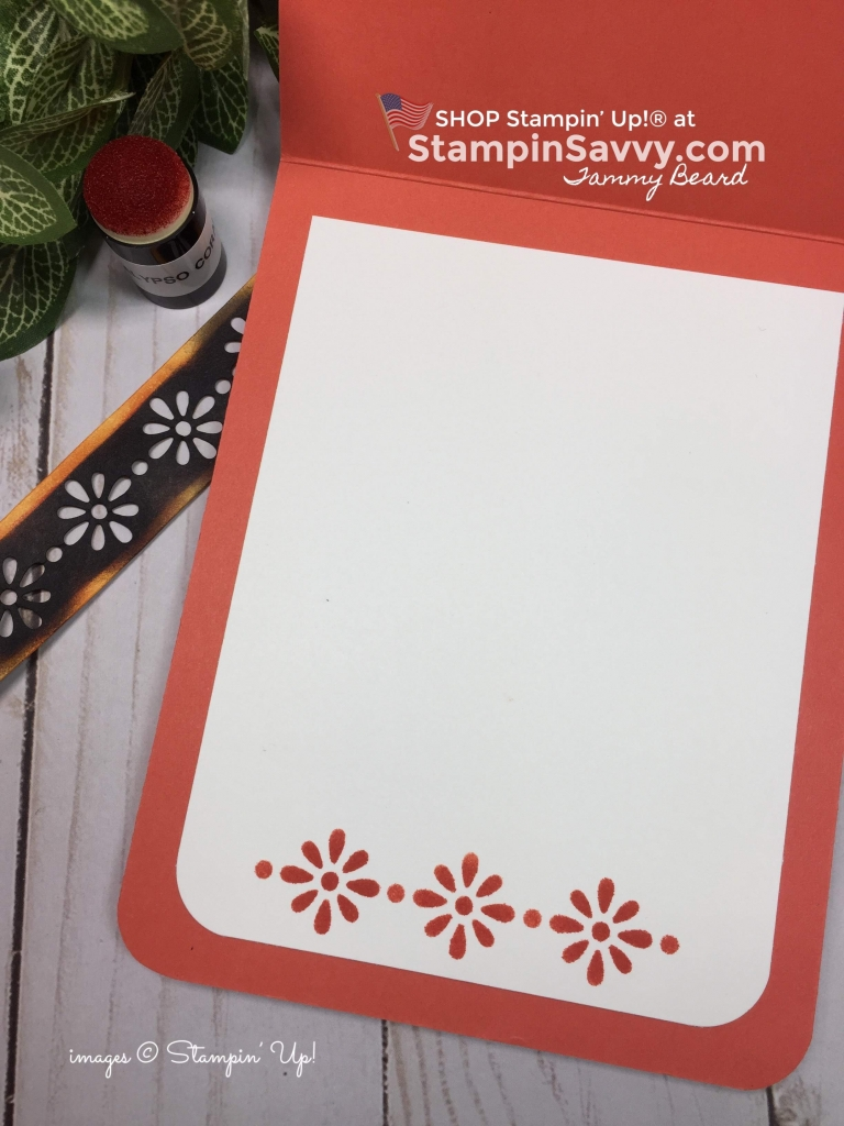 delightfully-detailed-stenciled-cards-card-ideas-inside-stampin-up-stampinup-stampin-savvy-stampinsavvy-tammy-beard