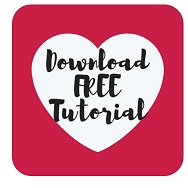 click to download free tutorial