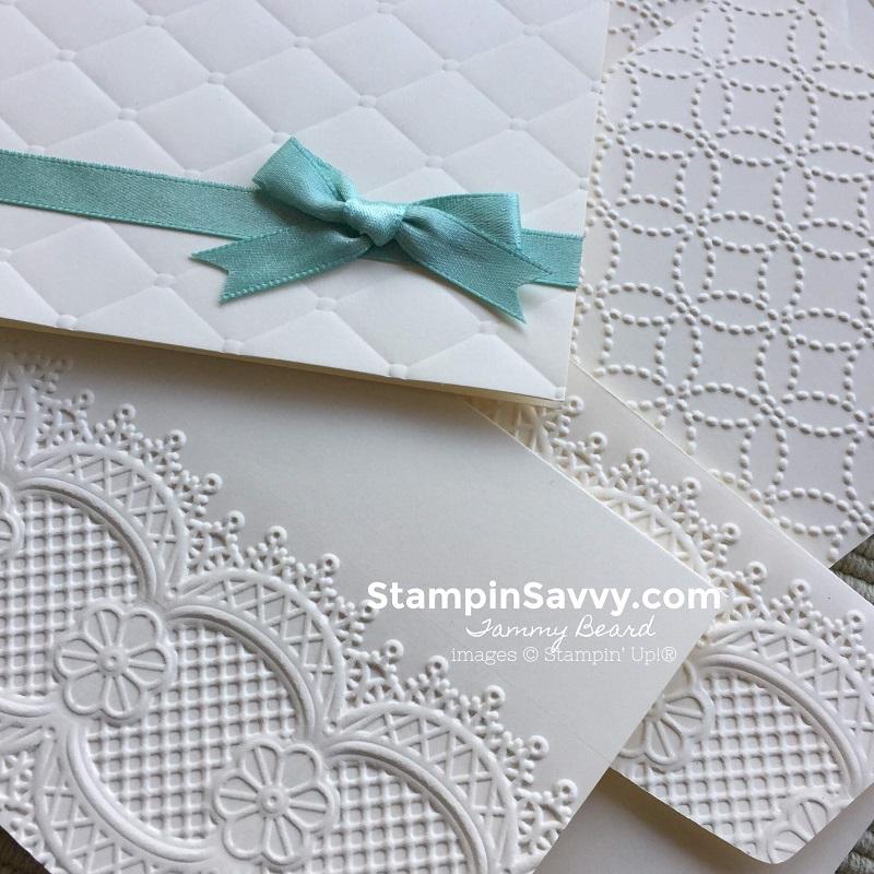 handmade-note-cards-embossed-stampin-up-stampin-savvy-stampinup-tammy-beard2