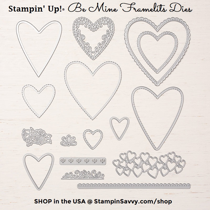 148527-be-mine-framelits-dies-stampin-up-stampinup-stampin-savvy-tammy-beard