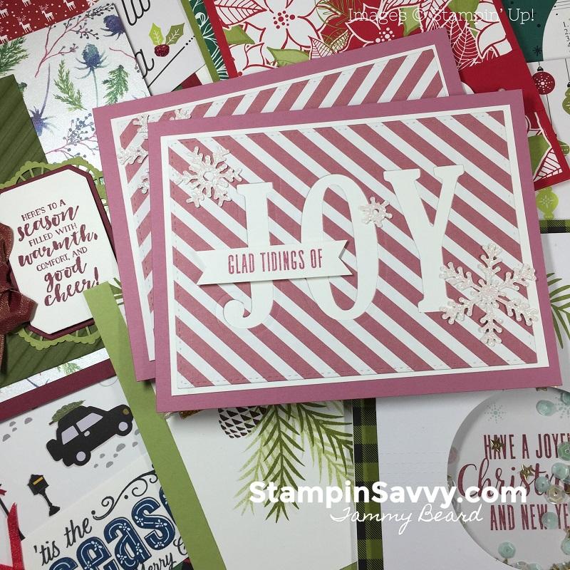painted-seasons-christmas-card-challenge-stampin-savvy-stampin-up-stampinup