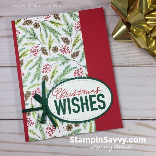 painted-seasons-dsp-more-than-words-card-sketch-blueprint-103-stampin-savvy-stampin-up-stampinup1