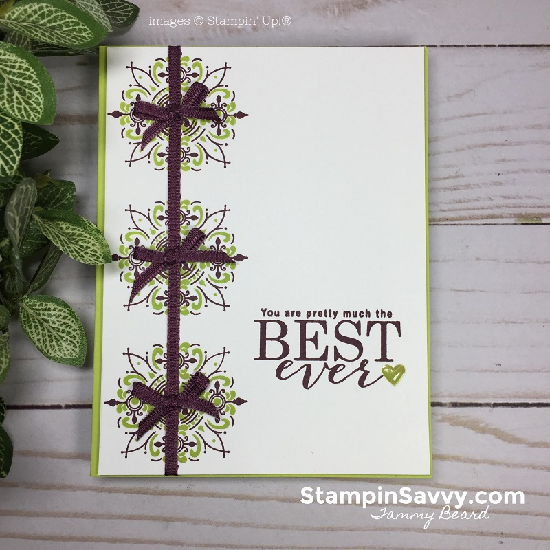 all-adorned-simple-stamping-card-ideas-stampin-up-stampin-savvy-tammy-beard
