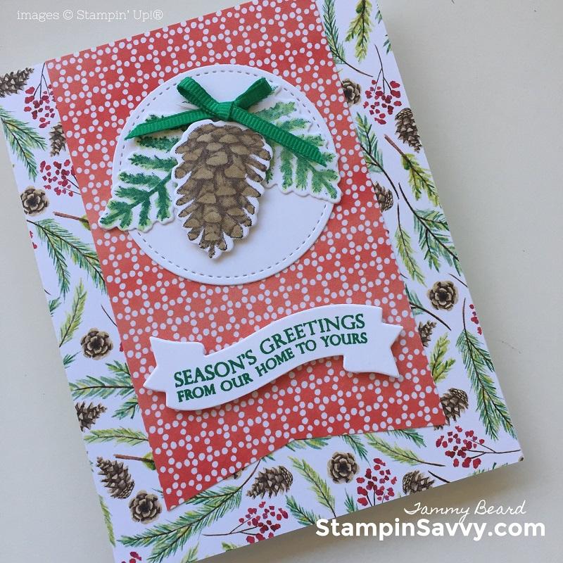painted-seasons-bundle-christmas-card-ideas-stampin-up-stampin-savvy-tammy-beard2