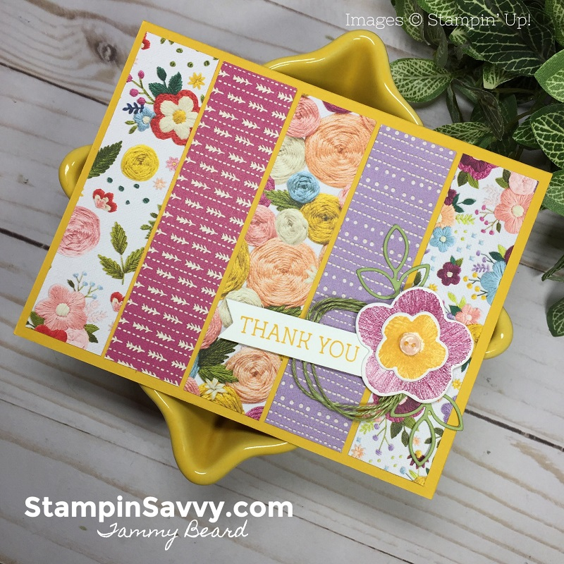 PAPER-SCRAPS-CARDS-NEEDLEPOINT-NOOK-DSP-NEEDLE-THREAD-STAMPIN-SAVVY-CARD-IDEAS-STAMPIN-UP-STAMPINUP-TAMMY-BEARD.jpg1