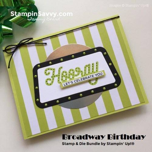 BROADWAY-BIRTHDAY-CARD-IDEAS-STAMPIN-UP-STAMPIN-SAVVY-TAMMY-BEARD (2)