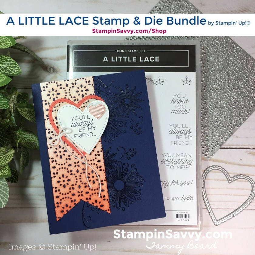 A-LITTLE-LACE-STITCHED-LACE-STAMPIN-UP-CARD-IDEAS-TAMMY-BEARD-STAMPIN-SAVVY2