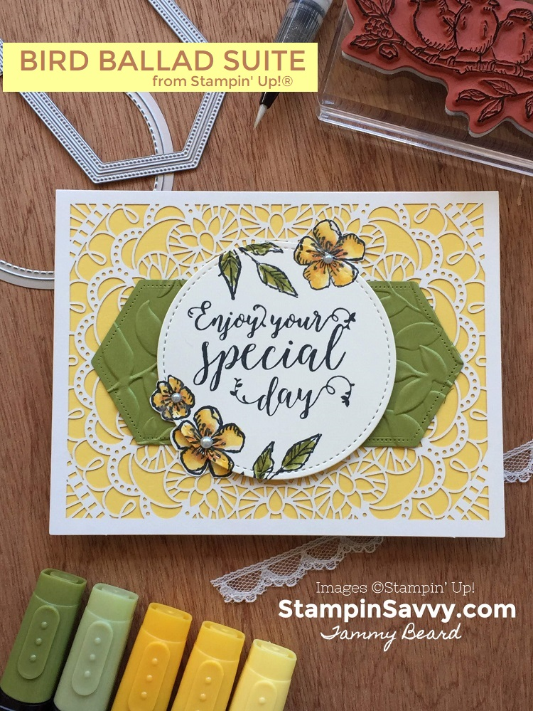 BIRD-BALLAD-CARD-SERIES-LASER-CUT-FREE-AS-A-BIRD-STITCHED-NESTED-LABELS-DIES-TAMMY-BEARD-STAMPIN-SAVVY-TAMMY-BEARD