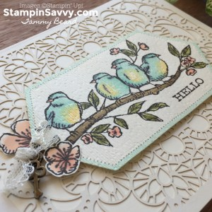 BIRD-BALLAD-LASER-CUT-CARDS-STAMPIN-SAVVY-TAMMY-BEARD-STAMPIN-UP