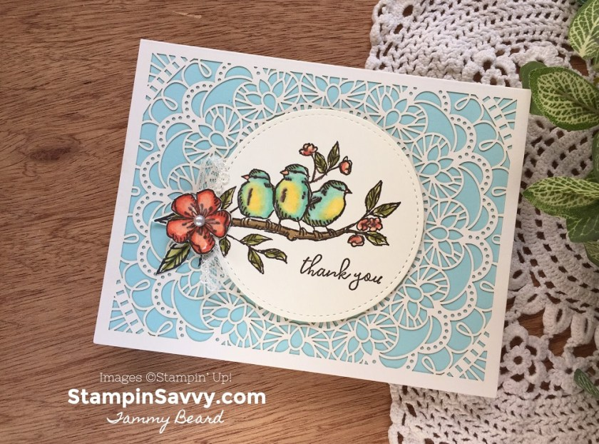 BIRD-BALLAD-LASER-CUT-CARDS-TAMMY-BEARD-STAMPIN-SAVVY-STAMPIN-UP1