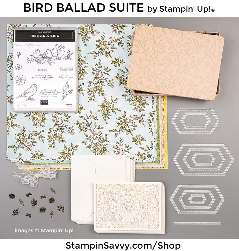 BIRD-BALLAD-SUITE-152190-STAMPIN-UP-TAMMY-BEARD-STAMPIN-SAVVY