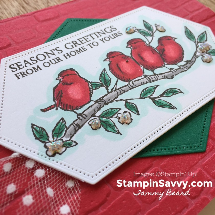 FREE-AS-A-BIRD-CHRISTMAS-CARD-IDEA-STAMPIN-UP-STAMPINUP-TAMMY-BEARD-STAMPIN-SAVVY