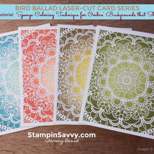 SPONGE-COLORING-TECHNIQUE-BIRD-BALLAD-TAMMY-BEARD-STAMPIN-SAVVY-STAMPIN-UP