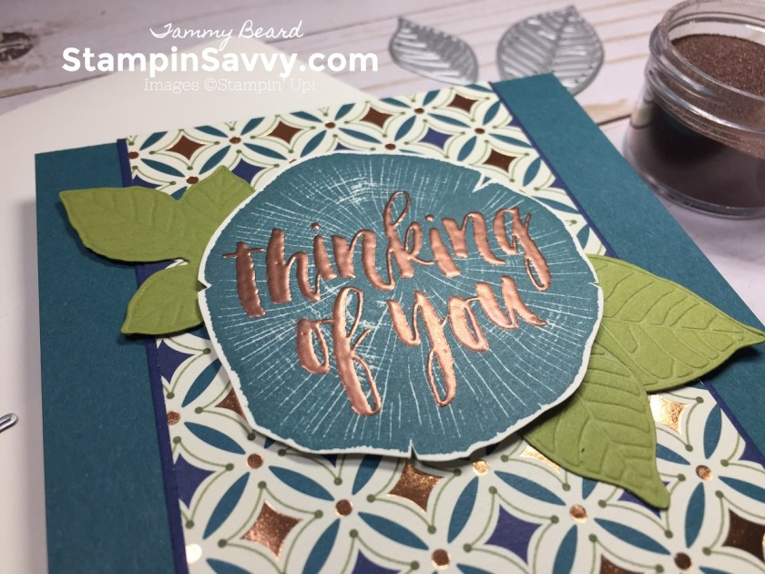 BRIGHTLY-GLEAMING-ROOTED-IN-NATURE-STAMPIN-UP-TAMMY-BEARD-STAMPIN-SAVVY1