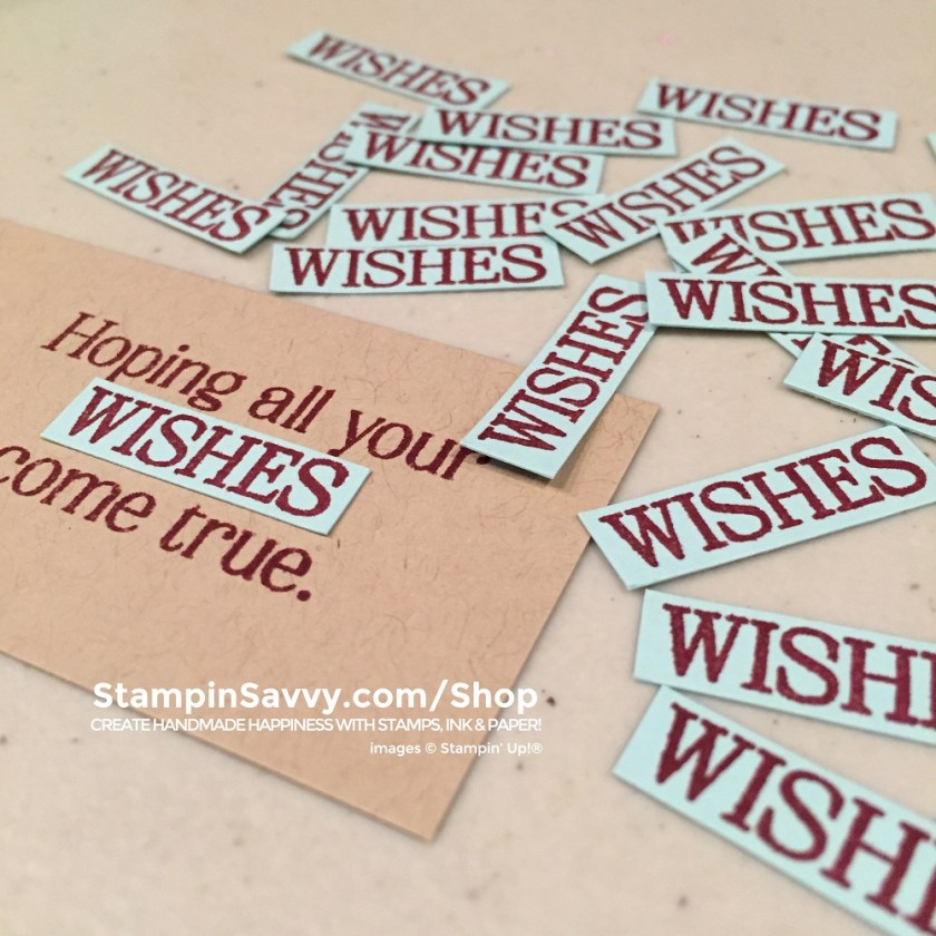 Alter-Sentiment-Stamps-for-Other-Occasions- TAMMY-BEARD-STAMPIN-SAVVY-STAMPIN-UP1