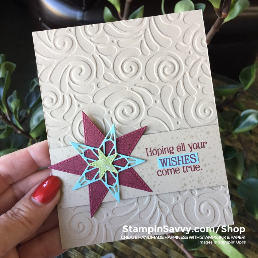 Alter-Sentiment-Stamps-for-Other-Occasions- TAMMY-BEARD-STAMPIN-SAVVY-STAMPIN-UP3