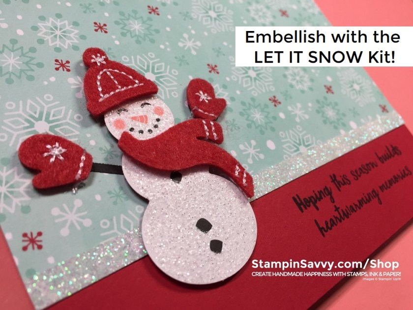 LET-IT-SNOW-SUITE-TURN-IT-UP-CARD-IDEAS-SNOWMAN-SEASON-TAMMY-BEARD-STAMPIN-SAVVY-STAMPIN-UP-1