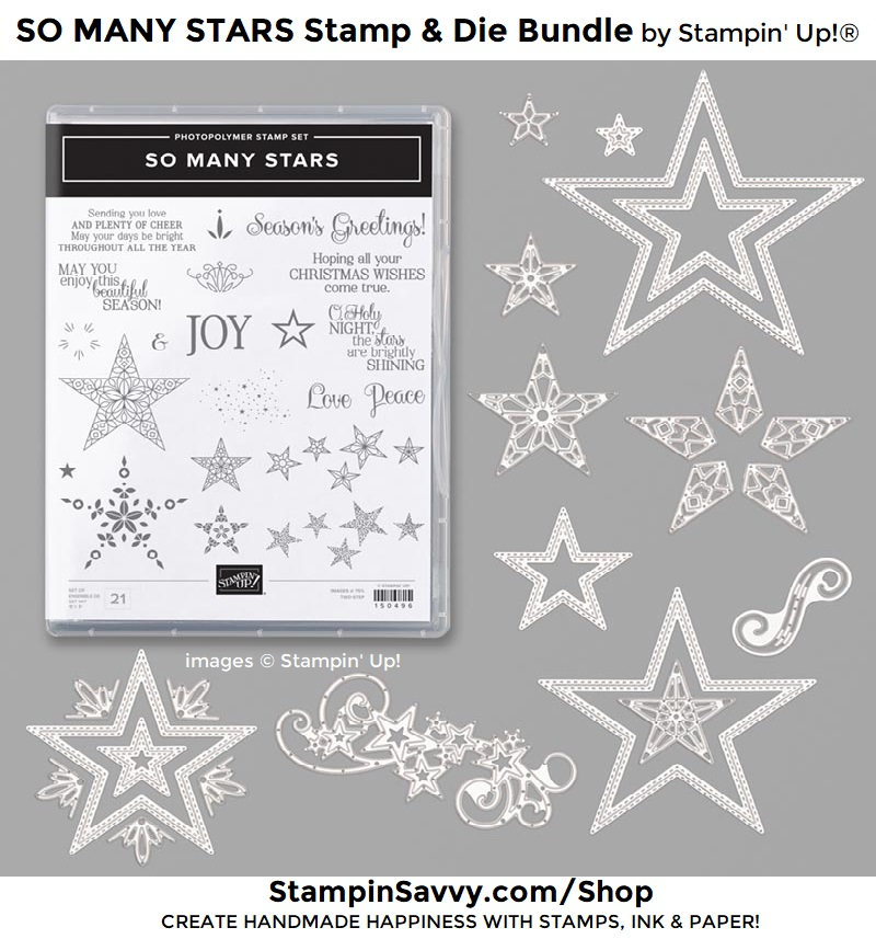 SO-MANY-STARS-BUNDLE-153016-STAMPIN-UP-TAMMY-BEARD-STAMPIN-SAVVY