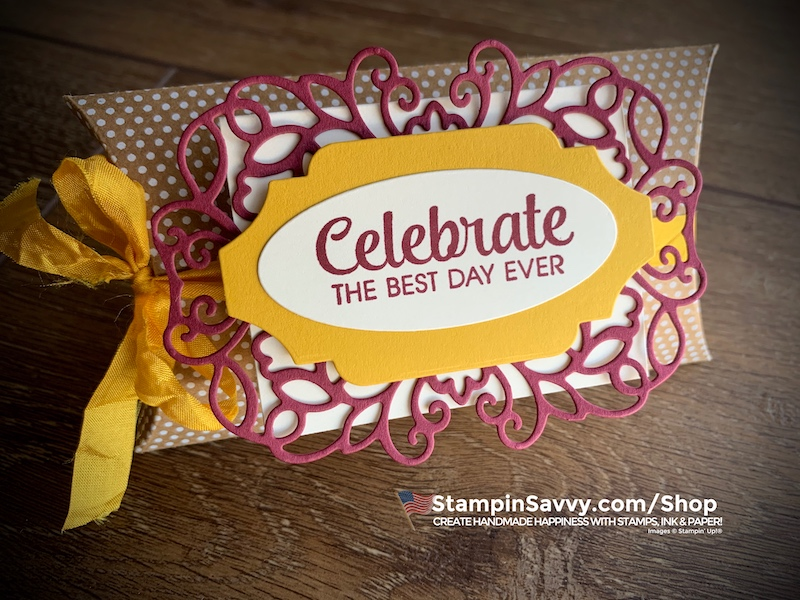 BAND-TOGETHER-GIFT-BOXES-TAMMY-BEARD-STAMPIN-SAVVY-STAMPIN-UP-2
