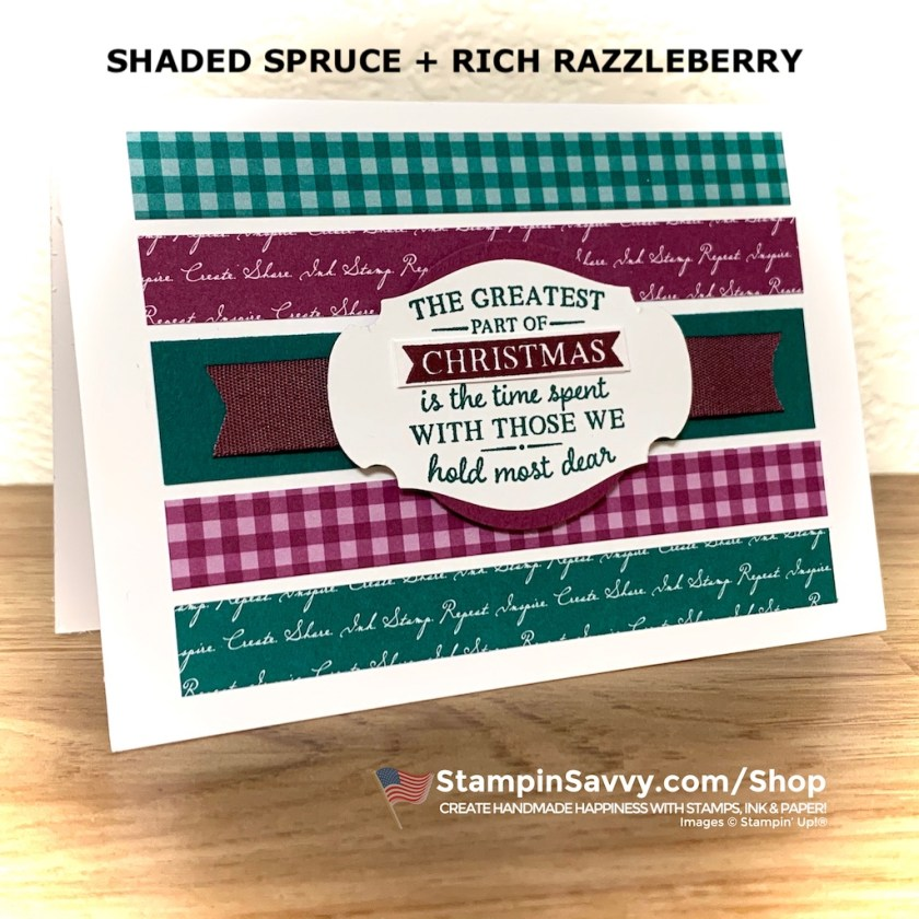 REGAL-COLORS-FOR-HOLIDAYS-TAMMY-BEARD-STAMPIN-SAVVY-STAMPIN-UP