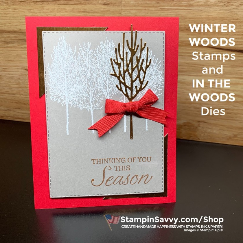 WINTER-WOODS-HOLIDAY-CARD-IDEAS-IN-THE-WOODS-STAMPIN-UP-TAMMY-BEARD-STAMPIN-SAVVY-1