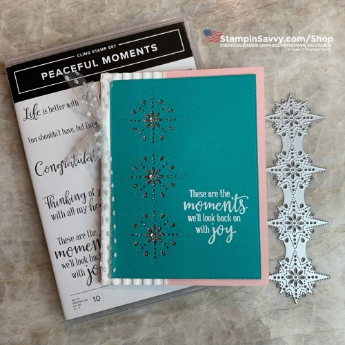 STITCHED-BRIGHTLY-DIES-PEACEFUL-MOMENTS-CARD-IDEAS-STAMPIN-SAVVY-TAMMY-BEARD-STAMPIN-UP-2