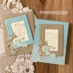 WOVEN-HEIRLOOMS-BUNDLE-FIRST-FROST-FROSTED-BOUQUET-DIES-TAMMY-BEARD-STAMPIN-SAVVY-STAMPIN-UP