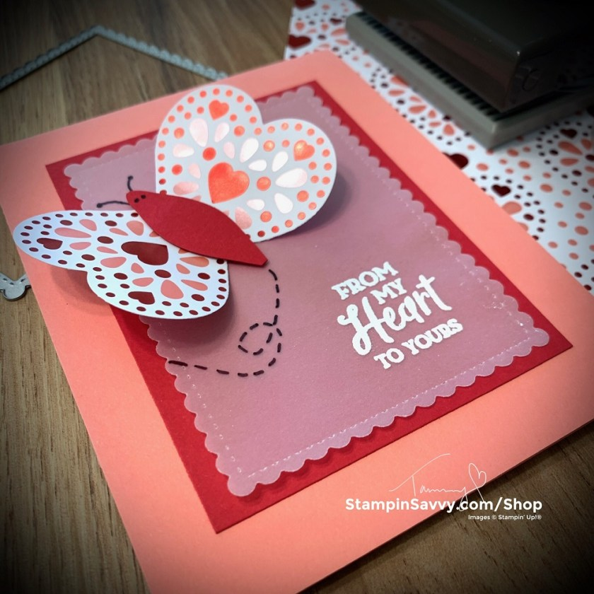 FROM-MY-HEART-CARD-IDEAS-TAMMY-BEARD-STAMPIN-SAVVY-STAMPIN-UP-4