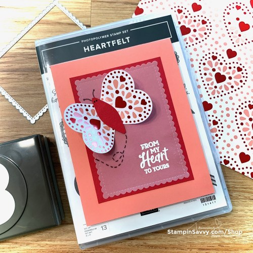FROM-MY-HEART-CARD-IDEAS-TAMMY-BEARD-STAMPIN-SAVVY-STAMPIN-UP