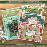 TROPICAL-OASIS-MEMORIES-MORE-CARDS-TAMMY-BEARD-STAMPIN-SAVVY-STAMPIN-UP