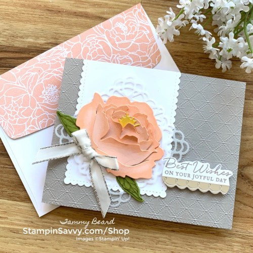 PRIZED-PEONY-CARD-IDEA-TAMMY-BEARD-STAMPIN-SAVVY-STAMPIN-UP-7