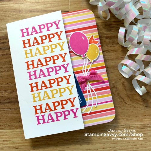 SO-MUCH-HAPPY-BIRTHDAY-GIFT-CARD-TAMMY-BEARD-STAMPIN-SAVVY