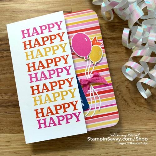 SO-MUCH-HAPPY-BIRTHDAY-GIFT-CARD-TAMMY-BEARD-STAMPIN-SAVVY