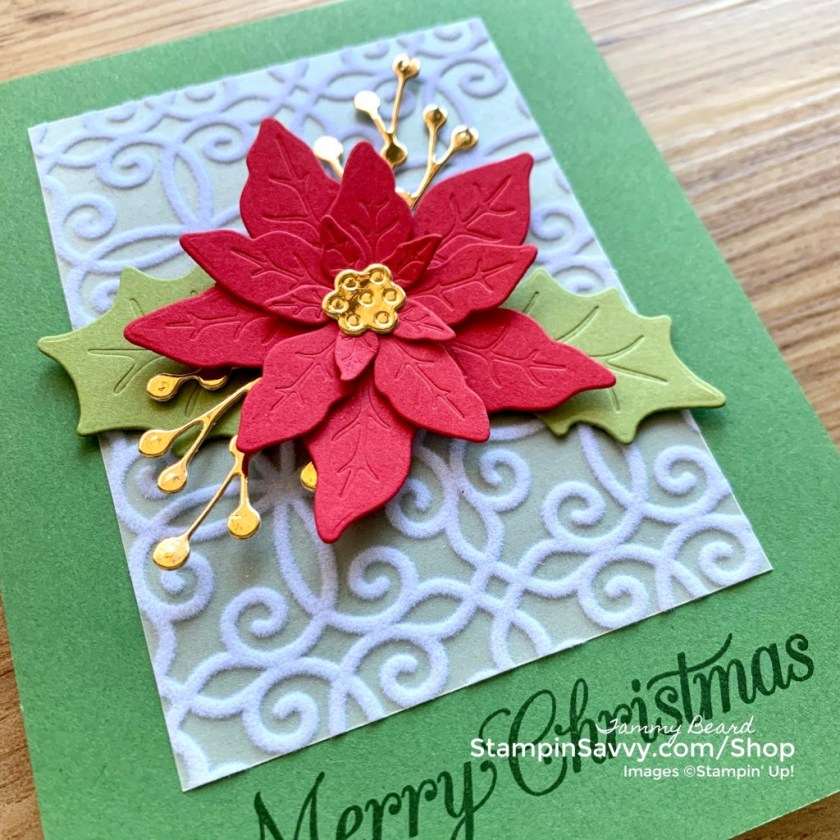 POINSETTIA-PLACE-CARD-2-TAMMY-BEARD-STAMPIN-SAVVY-UP