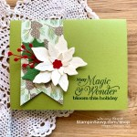 POINSETTIA-PLACE-CARD-2-TAMMY-BEARD-STAMPIN-SAVVY