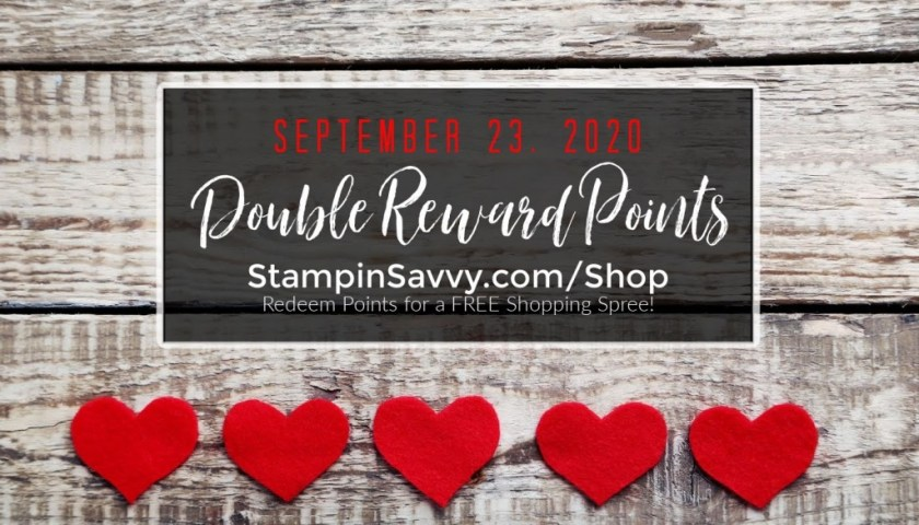 DOUBLE-REWARD-POINTS-DATED