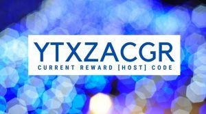 REWARDS-CODE-OCT-2020-STAMPIN-SAVVY