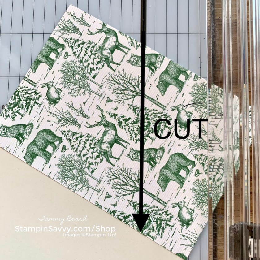 QUICK-AND-EASY-GIFT-CARD-HOLDER-TOILE-TIDINGS-TAG-BUFFET-TAMMY-BEARD-STAMPIN-SAVVY-UP-1