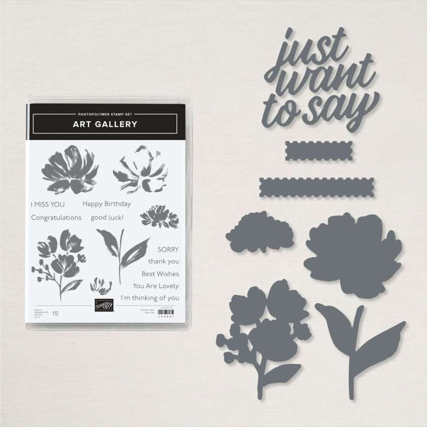 ART-GALLERY-BUNDLE-156227-STAMPIN-UP-TAMMY-BEARD-STAMPIN-SAVVY