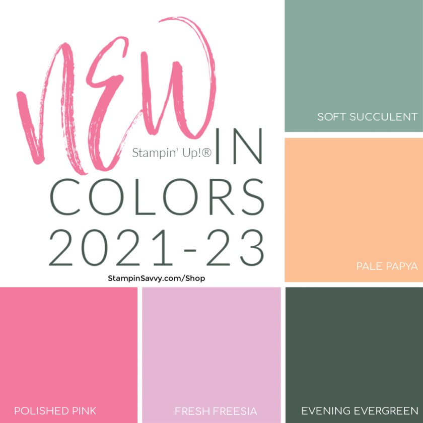 2021-23-IN-COLORS-STAMPIN-SAVVY-TAMMY-BEARD-STAMPIN-UP