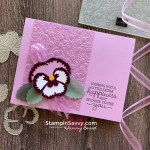 PANSY-PATCH-HOW-TO-TUTORIAL-TAMMY-BEARD-STAMPIN-SAVVY-UP-3