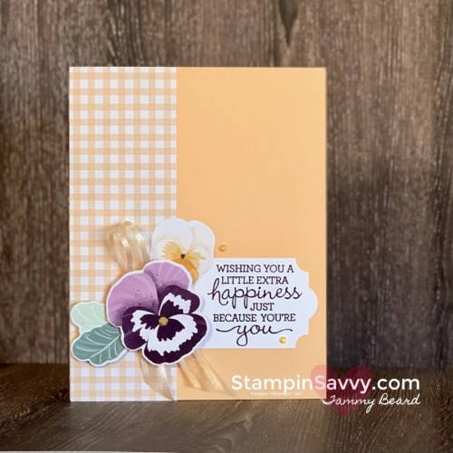 PANSY-PETALS-SUITE-CARD-4-TAMMY-BEARD-STAMPIN-SAVVY
