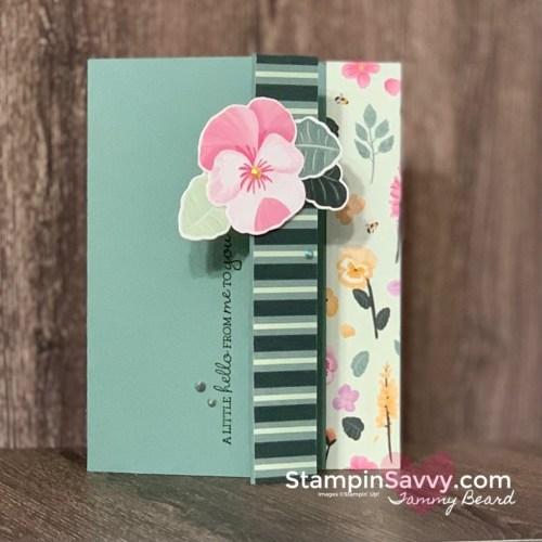 PANSY-PETALS-SUITE-CARD-5-TAMMY-BEARD-STAMPIN-SAVVY