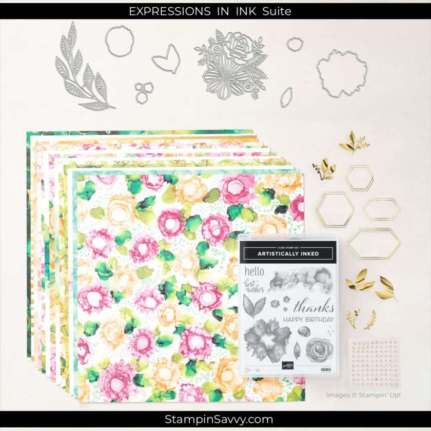 EXPRESSIONS-IN-INK-SUITE-155459-STAMPIN-UP-TAMMY-BEARD-STAMPIN-SAVVY
