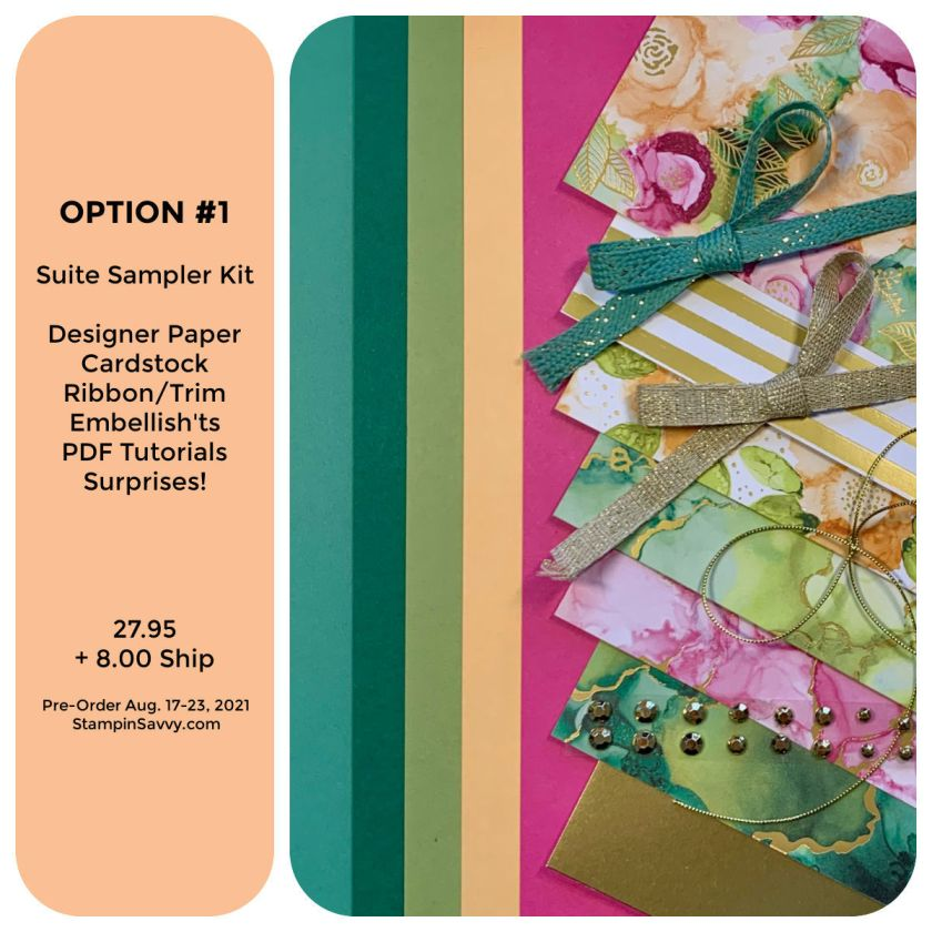 EXPRESSIONS-IN-INK-KIT-OPTION-1-STAMPIN-SAVVY-3