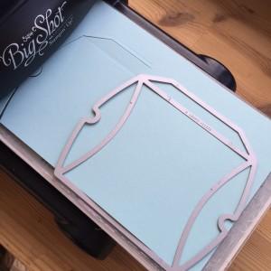 verlengde pillow box 3