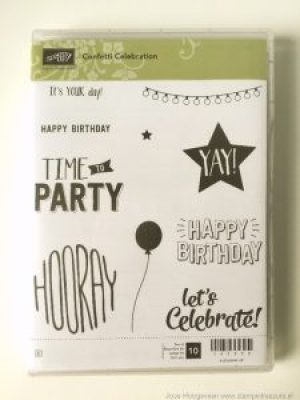 stampin-up-Confetti-Celebration