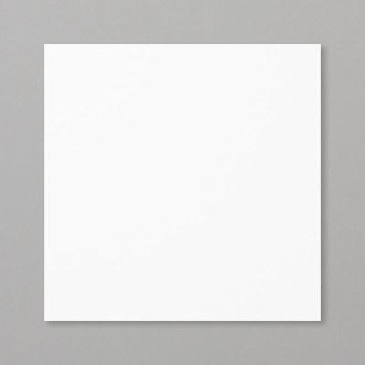 "Whisper White 12"" X 12"" (30.5 X 30.5 Cm) Cardstock"