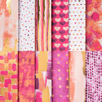 Painted with Love Specialty Designer Series Paper